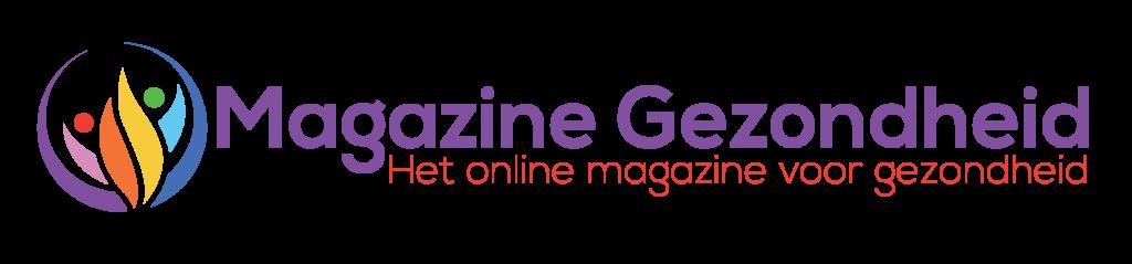Magazine Gezondheid Nederland