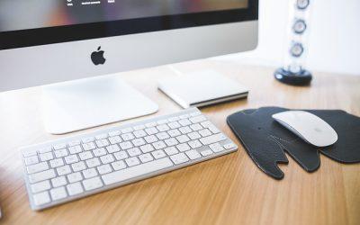 5 voordelen van een zit sta bureau