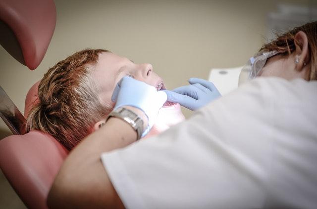 Problemen met je tanden? Probeer deze nuttige tips!