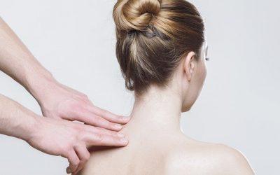 3 redenen om naar de fysiotherapeut te gaan